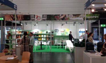 2mai - Producătorii de mobilă din Cluj