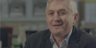 Partener StartUp - inspirație pentru antreprenori de la Ioan Iancu, Salice Cluj-Napoca(6)