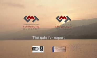 The Gate for export