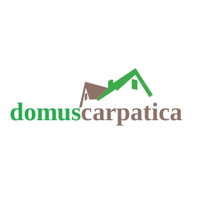 Domus Carpatica