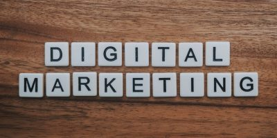 diggity-marketing-unsplash 1