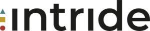 Intride–Visual-identity_Logo-color-(1)