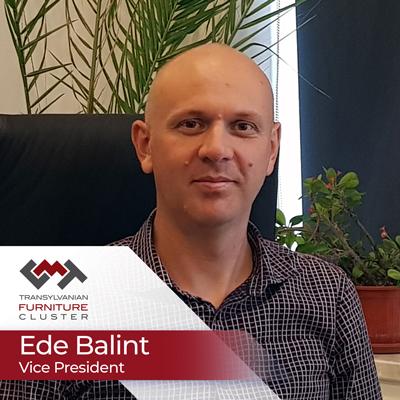 Ede-Balint