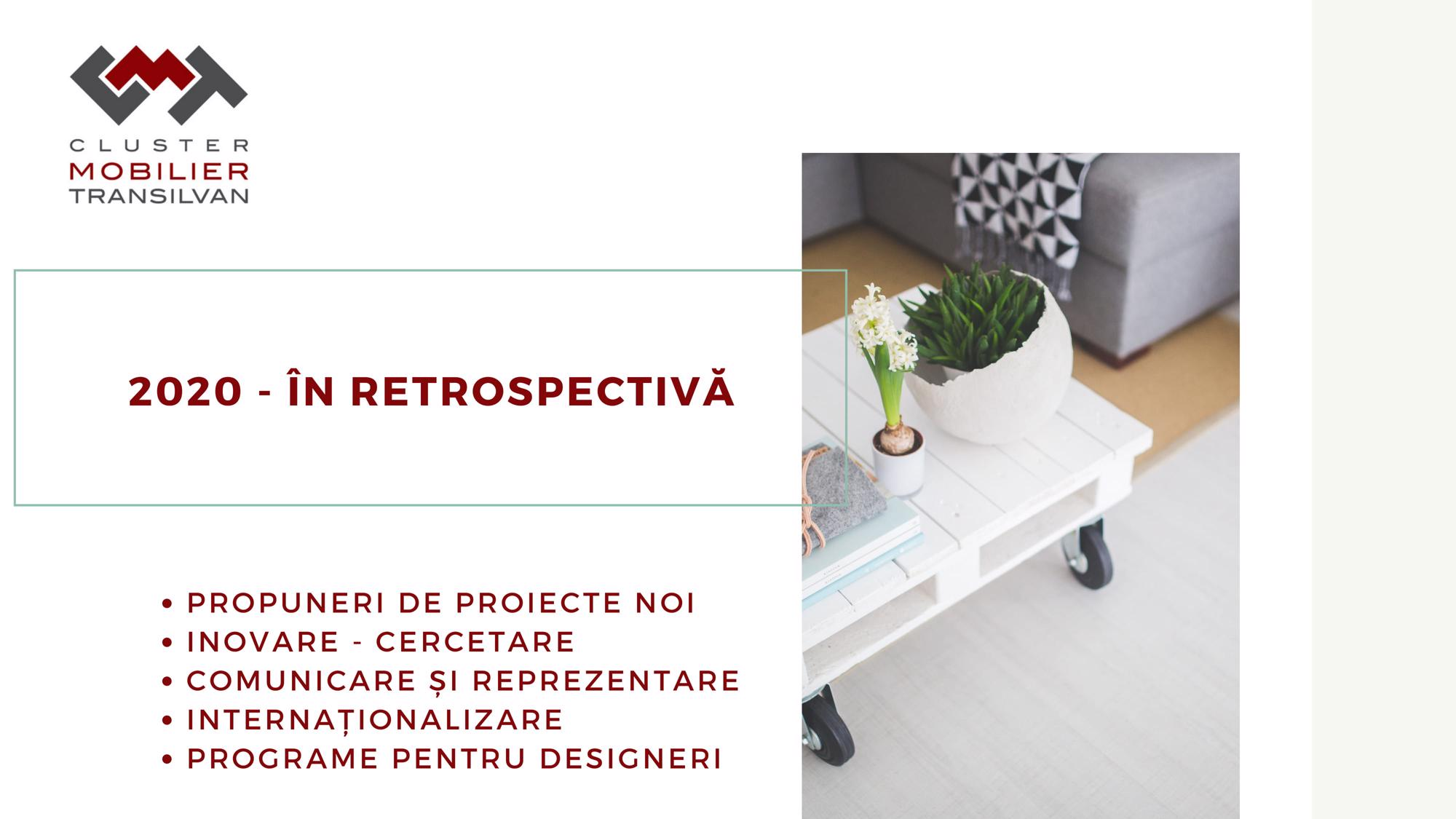 CMT 2020 recapitulare -01-2000x1125